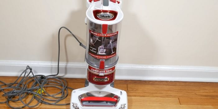 What to Look for Before Buying vacuum cleaner