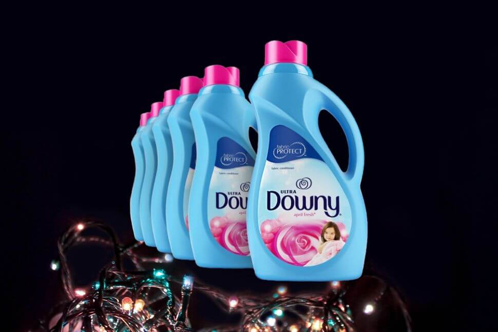 Best Fabric Softener for Babies