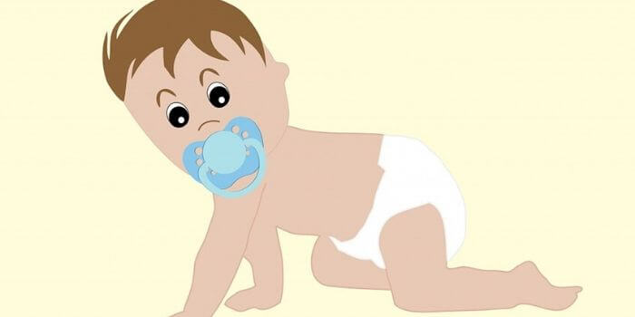 baby Diapers review
