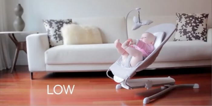 Recommended Baby Bouncer to Buy