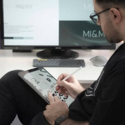Best Drawing Tablet Under $100